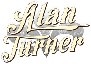 Alan Turner Music