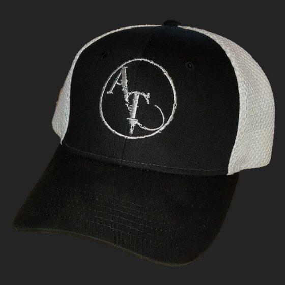 at-trucker-hat