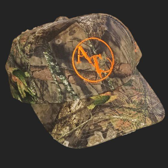mossy-oak-hat